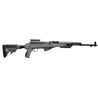 ATI SKS Strikeforce Stock with Scorpion Recoil System A.2.40.1232