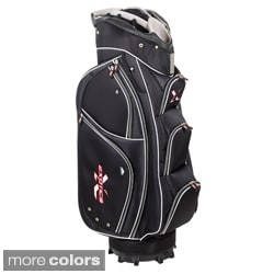 Tour Edge Exotics Xtreme 2 Cart Bags