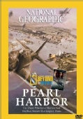 Pearl Harbor Beyond the Movie (DVD)