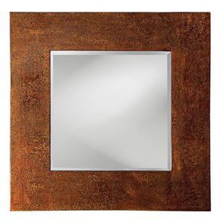 Allan Andrews Cassiday Mirror