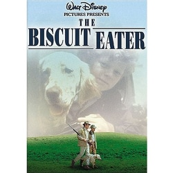 Biscuit Eater (DVD)