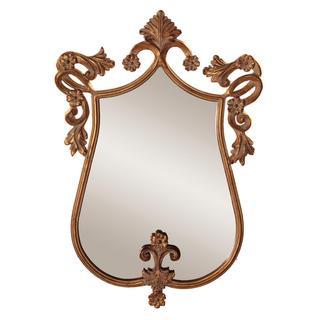 Camilla Mirror