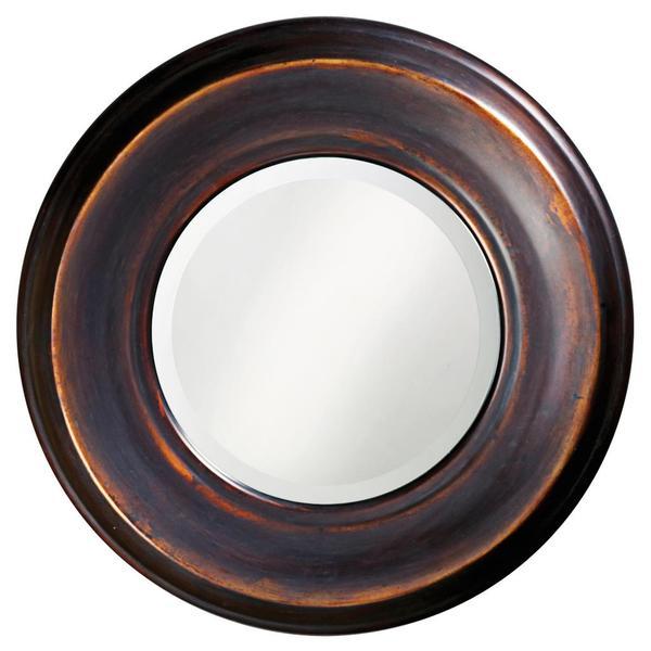 Dublin Mirror