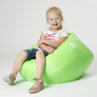 Christopher Knight Jack and Jill Bean Bag Lounge Chair