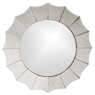 Allan Andrews Rupal Antique Mirror
