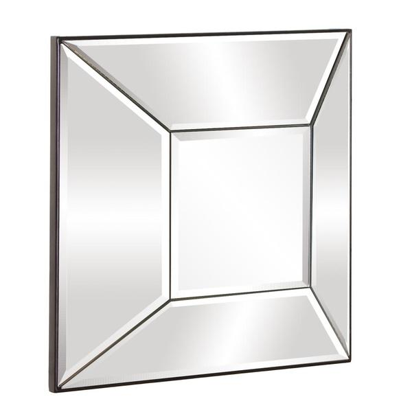 Stephen Mirror