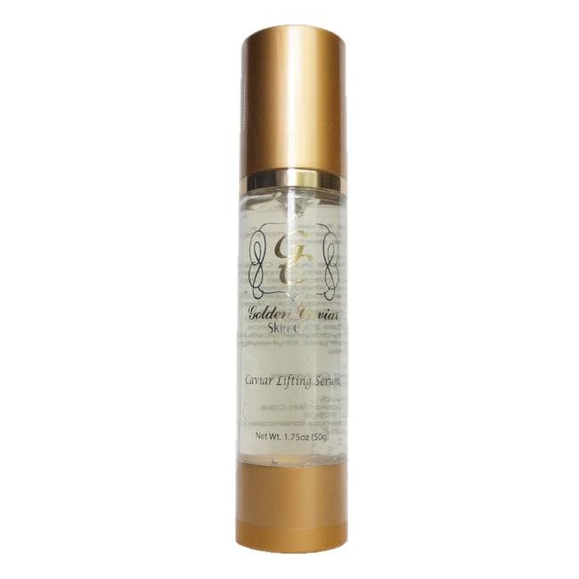 Golden Caviar Skin Care Lifting 1.75-ounce Serum at Sears.com