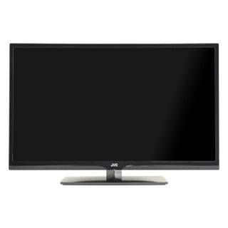 "JVC Emerald EM32T 32"" 720p LED-LCD TV - 16:9 - HDTV (Refurbished)"