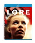 Lore (Blu-ray Disc)