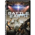 Battle Earth (DVD)