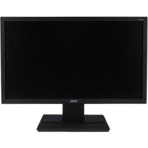 "Acer V226HQL 21.5"" LED LCD Monitor - 16:9 - 8 ms"