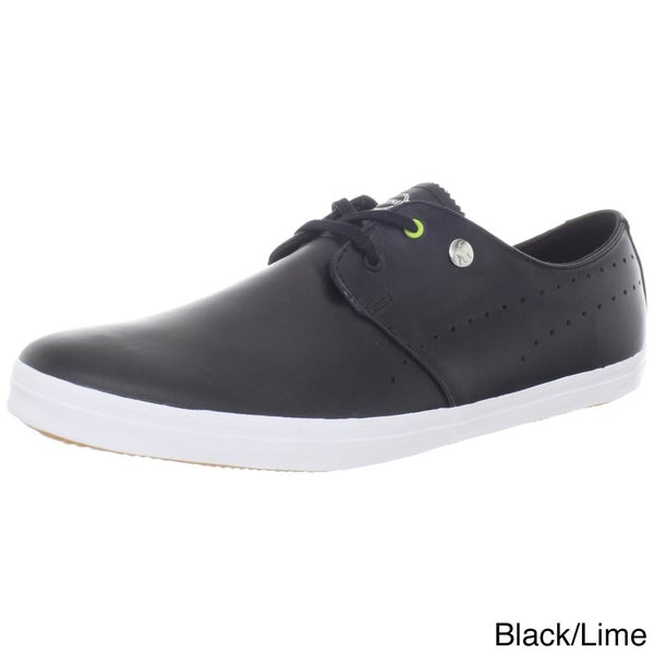Puma Men's Be Mini Vulc Fashion Sneakers 10840322