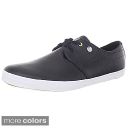 Puma Men's 'Be Mini Vulc' Slip-on Sneakers