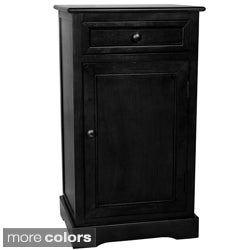 Classic Design Nightstand (China)