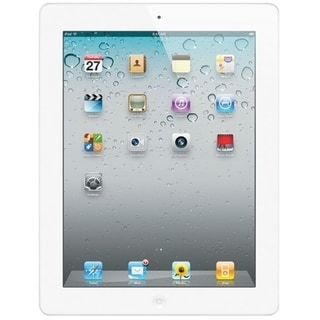 Apple iPad 2 MC979LL/A 9.7