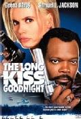 Long Kiss Goodnight (DVD)