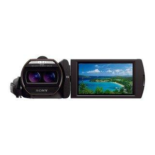 Sony HDR-TD30V HD 3D Handycam Camcorder