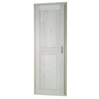 Fresca 60 Quot Wide Bathroom Medicine Cabinet W Mirrors