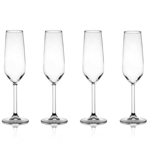 Very Best Fifth Avenue Crystal Wine Glasses 600 x 600 · 37 kB · jpeg
