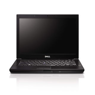 Dell Latitude E6410 i5 2.4GHz 4GB 160GB 14.1