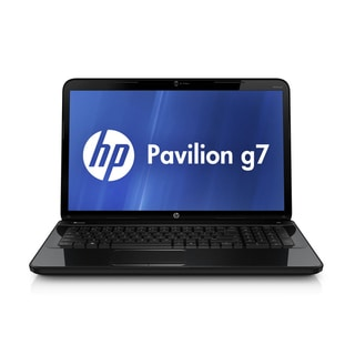 HP Pavilion g7-2246nr 2.7GHz 6GB 500GB 17.3