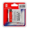 MYBAT Li-ion Battery for HTC EVO 3D Amaze 4G/ EVO V 4G