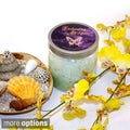 Enchanting Origins Soak of the Seas Bath Salts