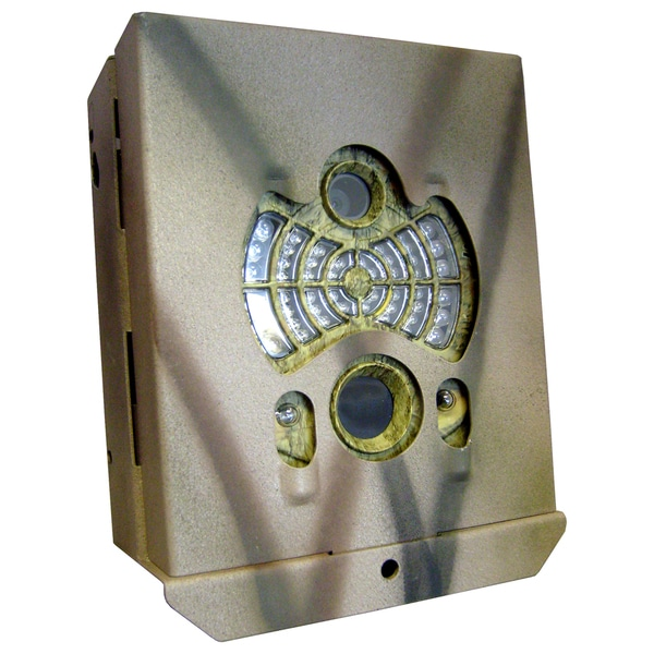 Spypoint Steel Security Box SB-92