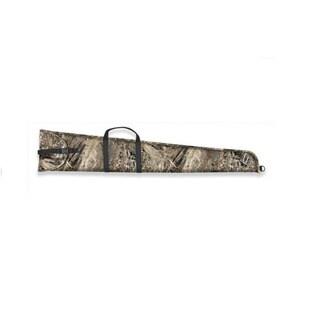 Mossy Oak Hunting Reelfoot 52-Inch Floating Gun Case Moss Oak Duck Blind