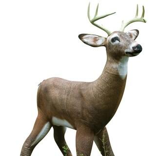 Tinks Mr October Buck Decoy