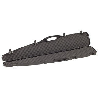 Plano Handgun Case 52-Inch Single