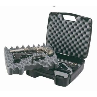 Plano Special Ed Case Handgun/Access