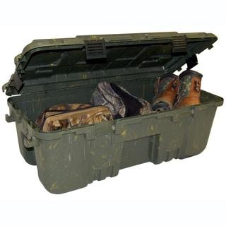 Plano Sport Locker Camo