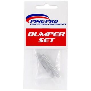 Pine Car Derby 2.5-ounce Bumper Set