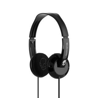 Skullcandy Uprock On-Ear Headphone