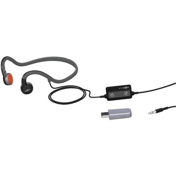 Aftershokz Mobile Headset