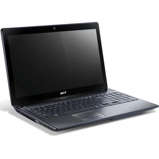 Acer Aspire 2.3GHz 4GB 500GB 15.6