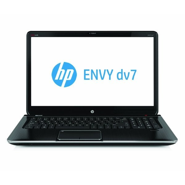 "HP ENVY dv7-7243cl i7 2.24GHz 12GB 1TB 17.3"" Win 8 Laptop (Refurbished)"