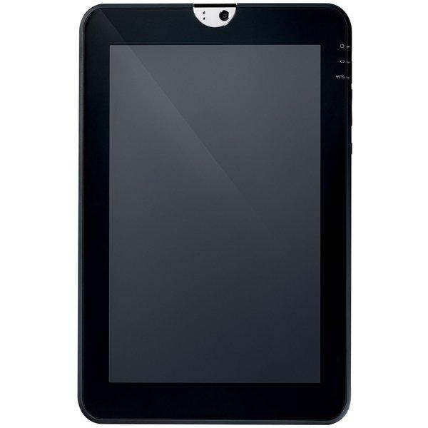 """Toshiba Thrive AT105-T1032 10.1"""" 32 GB Tablet - Wi-Fi - NVIDIA Tegra"""