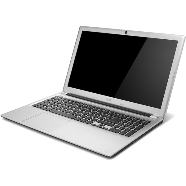 """Acer Aspire V5-571P-6648 1.5GHz 4GB 500GB 15.6"""" Touchscreen Laptop (Refurbished)"""