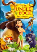The Jungle Book (DVD)