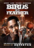 Birds Of Feather (DVD)