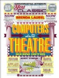 Computers As Theatre (Paperback)