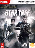 Star Trek: Prima Official Game Guide (Paperback)