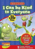 I Can Be Kind to Everyone (DVD video)