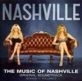 Various - The Music Of Nashville: Season 1, Vol. 2 (OST)