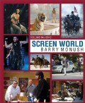 Screen World: The Films of 2012 (Hardcover)
