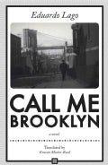 Call Me Brooklyn (Paperback)