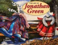 The Art of Jonathan Green 2014 Calendar (Calendar)