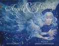 Angels & Faeries 2014 Calendar (Calendar)
